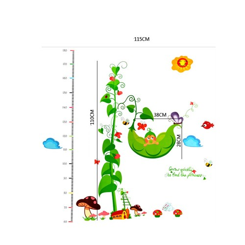 /1128-1612/pea-height-charts-wall-stickers.jpg