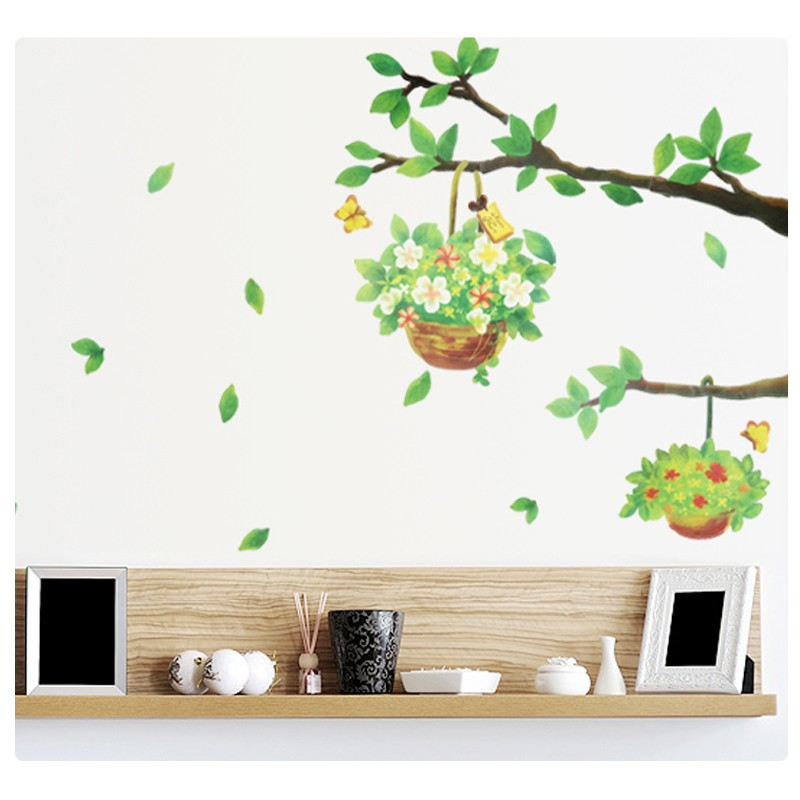 /1129-1614/branch-and-basketes-wall-stickers.jpg