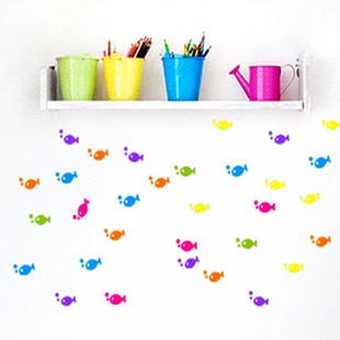 /1131-1620/bubblefish-wall-stickers-.jpg