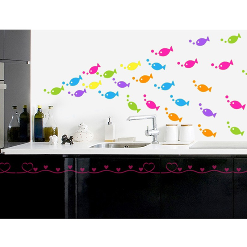 /1131-1623/bubblefish-wall-stickers-.jpg
