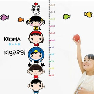 /1132-1624/cartoon-baby-height-charts-wall-stickers.jpg