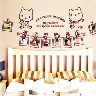 /1133-1626/kitty-photos-wall-stickers.jpg
