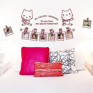 /1133-1627/kitty-photos-wall-stickers.jpg