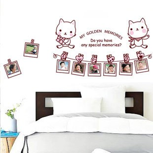 /1133-1628/kitty-photos-wall-stickers.jpg