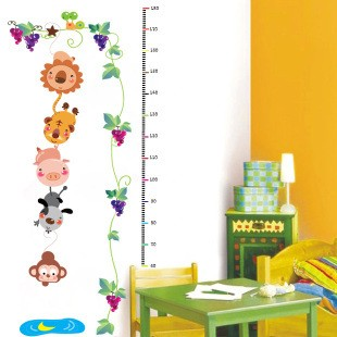 /1134-1630/height-charts-wall-stickers.jpg