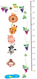 /1134-1631/height-charts-wall-stickers.jpg