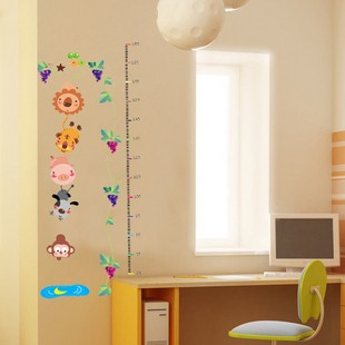 /1134-1632/height-charts-wall-stickers.jpg