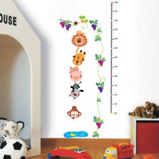 /1134-1633/height-charts-wall-stickers.jpg