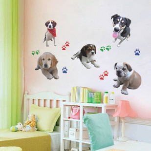 /1137-1636/dogs-wall-stickers.jpg