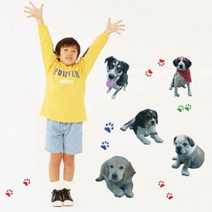 /1137-1637/dogs-wall-stickers.jpg