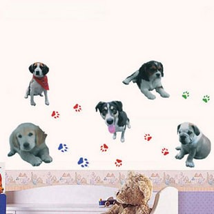 /1137-1638/dogs-wall-stickers.jpg