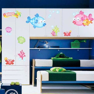/1138-1640/bubblefish-wall-stickers.jpg