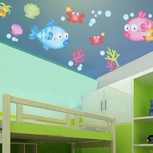 /1138-1641/bubblefish-wall-stickers.jpg