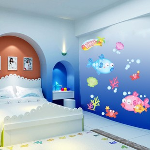 /1138-1642/bubblefish-wall-stickers.jpg