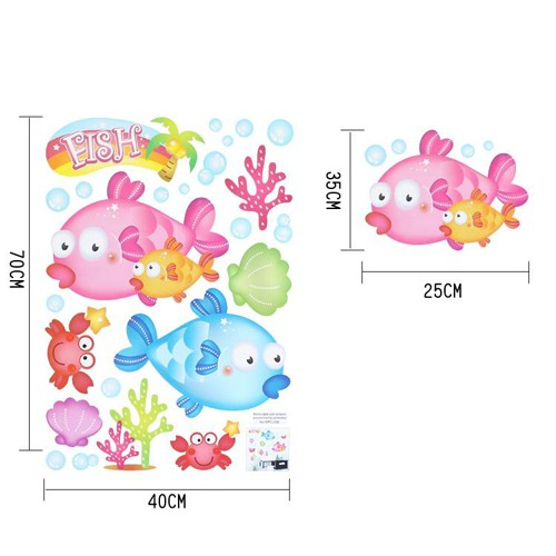/1138-1643/bubblefish-wall-stickers.jpg