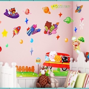 /1148-1677/space-paradise-wall-stickers.jpg