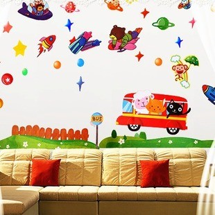 /1148-1678/space-paradise-wall-stickers.jpg