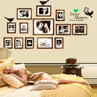 /1151-1684/photo-frame-wall-stickers.jpg