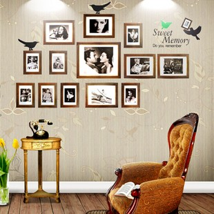 /1151-1685/photo-frame-wall-stickers.jpg