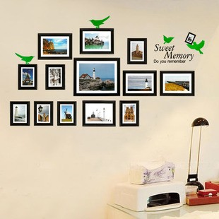 /1151-1686/photo-frame-wall-stickers.jpg