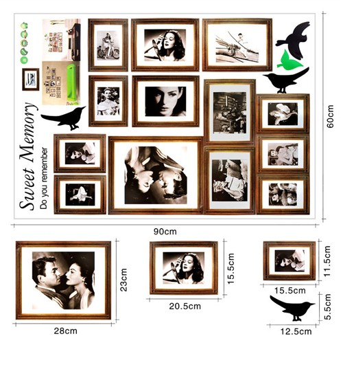 /1151-1688/photo-frame-wall-stickers.jpg