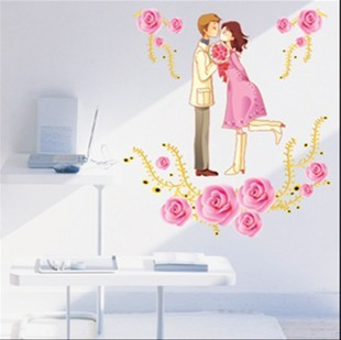/1153-1692/sweet-couples-wall-stickers.jpg