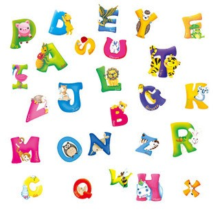 /1154-1693/cartoon-letters-wall-stickers.jpg