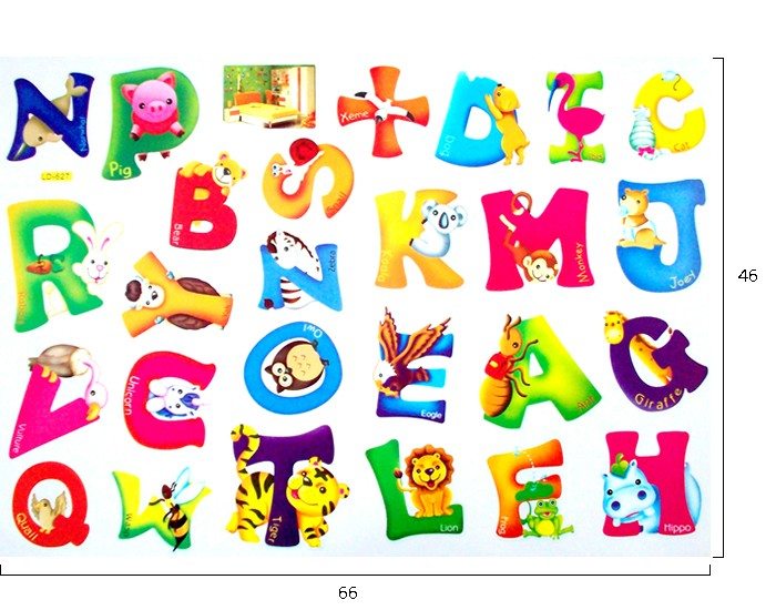 /1154-1695/cartoon-letters-wall-stickers.jpg