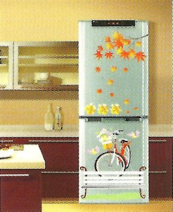 /1162-1717/maple-and-bike-wall-stickers-.jpg