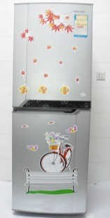 /1162-1718/maple-and-bike-wall-stickers-.jpg