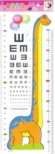 /1164-1721/height-charts-wall-stickers.jpg