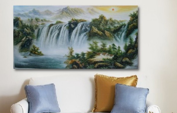 /118-118/landscape-hand-painted-oil-painting-with-stretched-frame.jpg