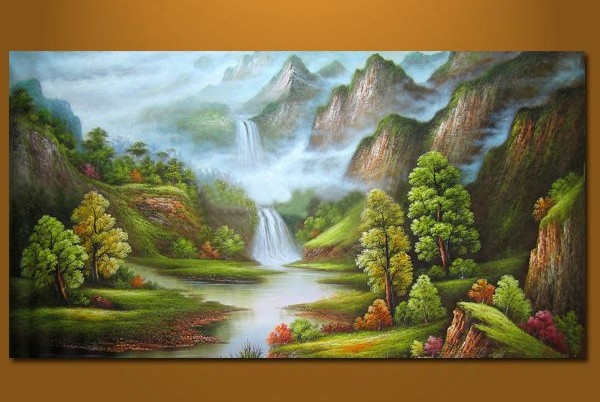 /119-119/hand-painted-landscape-oil-painting-with-stretched-frame-47-x-24.jpg