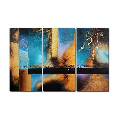 /1190-1747/hand-painted-abstract-oil-painting-with-stretched-frame-set-of-3.jpg