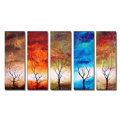 /1212-1769/hand-painted-oil-painting-landscape-oversized-wide-set-of-5.jpg