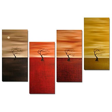 /1213-1770/hand-painted-oil-painting-landscape-oversized-wide-set-of-4.jpg