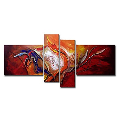 /1221-1778/hand-painted-oil-painting-abstract-oversized-wide-set-of-4.jpg