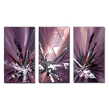 /1223-1780/hand-painted-oil-painting-abstract-oversized-wide-set-of-3.jpg