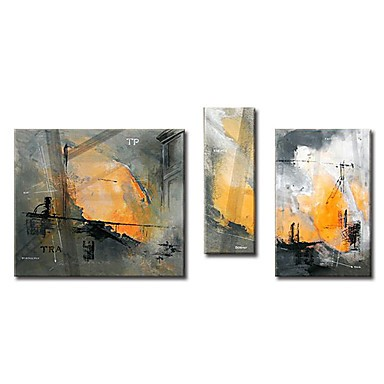 /1224-1781/hand-painted-oil-painting-abstract-oversized-wide-set-of-3.jpg