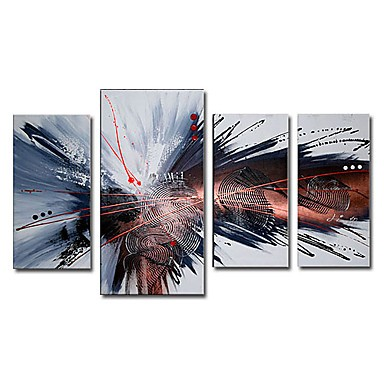 /1226-1783/hand-painted-oil-painting-abstract-oversized-wide-set-of-4.jpg