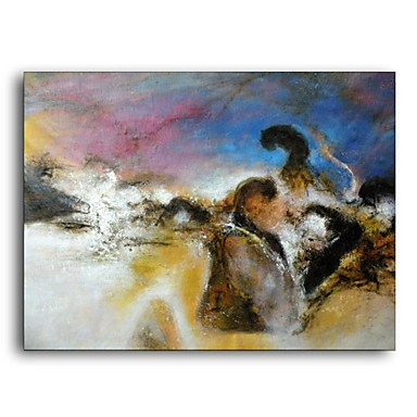 /1241-1798/hand-painted-abstract-oil-painting-with-stretched-frame-24-x-36.jpg