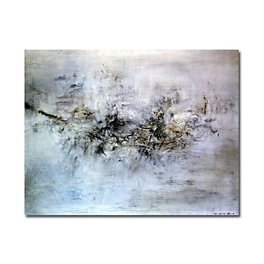 /1252-1809/hand-painted-abstract-oil-painting-with-stretched-frame-24-x-36.jpg