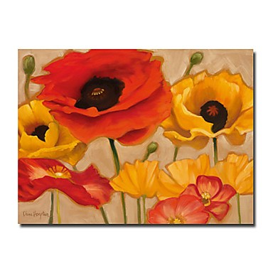 /1258-1815/hand-painted-floral-oil-painting-with-stretched-frame-24-x-36.jpg