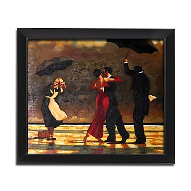 /1278-1835/framed-hand-painted-people-oil-painting-with-stretched-frame-20-x-24.jpg