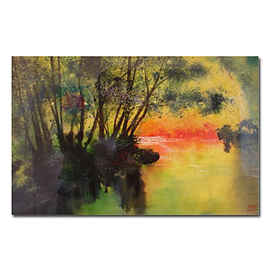 /1282-1839/hand-painted-landscape-oil-painting-with-stretched-frame-24-x-36.jpg