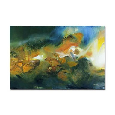 /1283-1840/hand-painted-abstract-oil-painting-with-stretched-frame-30-x-40.jpg