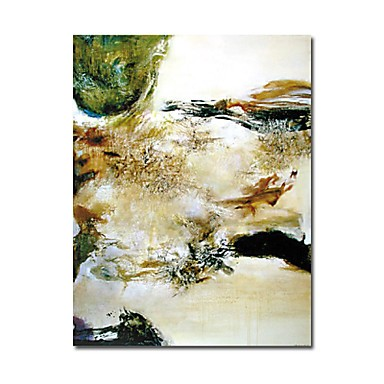 /1288-1845/hand-painted-abstract-oil-painting-with-stretched-frame-24-x-36.jpg