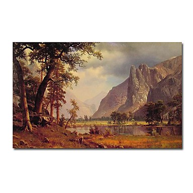 /1327-1884/hand-painted-landscape-oil-painting-with-stretched-frame-24-x-36.jpg