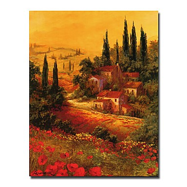 /1329-1886/hand-painted-landscape-oil-painting-with-stretched-frame-24-x-36.jpg