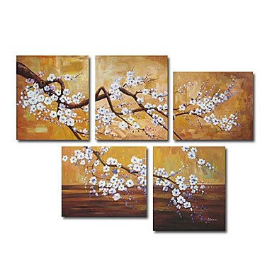 /1339-1896/hand-painted-floral-oil-painting-with-stretched-frame-set-of-5.jpg